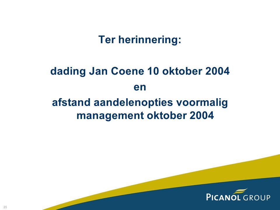 dading Jan Coene 10 oktober 2004 en