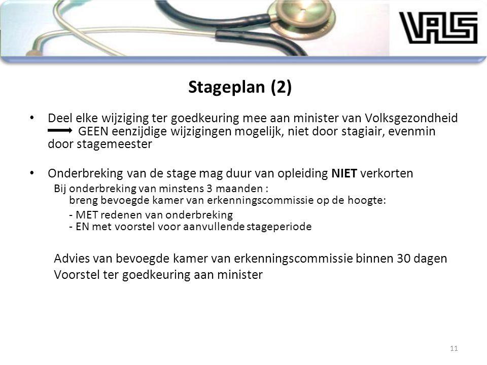 Stageplan (2)