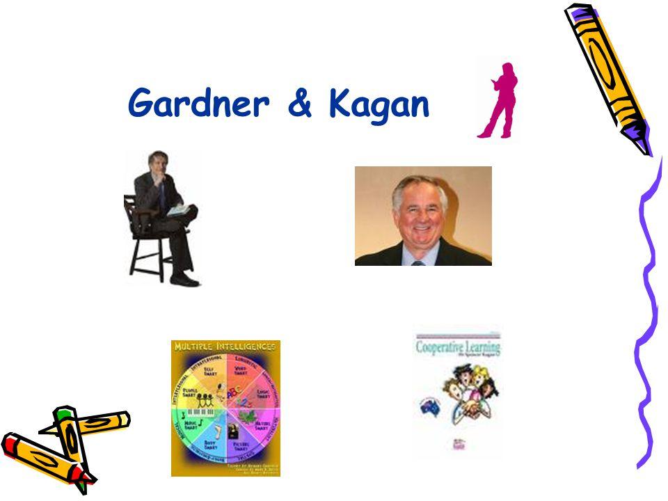 Gardner & Kagan