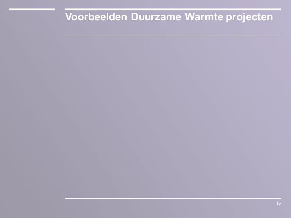 Biomassaketel Mariager Denemarken