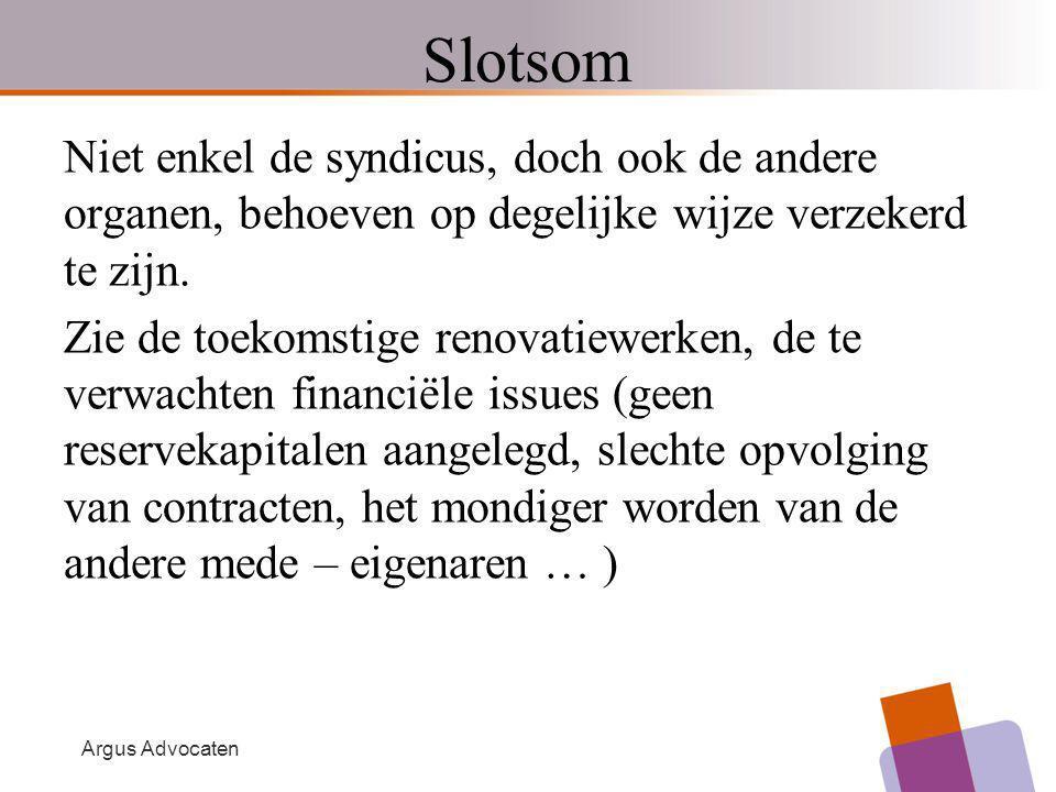 Slotsom