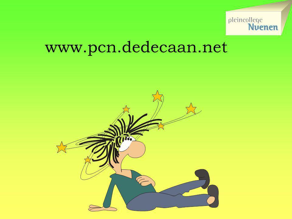 www.pcn.dedecaan.net
