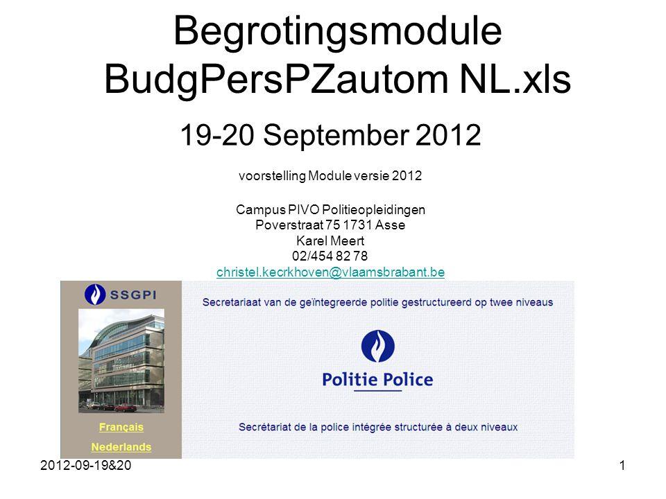 Begrotingsmodule BudgPersPZautom NL.xls