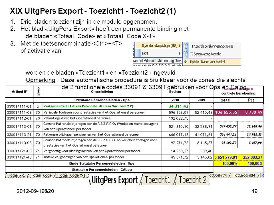 XIX UitgPers Export - Toezicht1 - Toezicht2 (1)