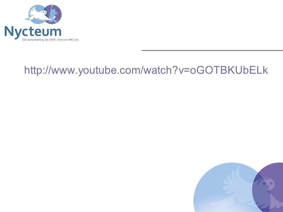 http://www.youtube.com/watch v=oGOTBKUbELk
