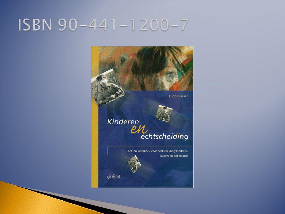 ISBN 90-441-1200-7