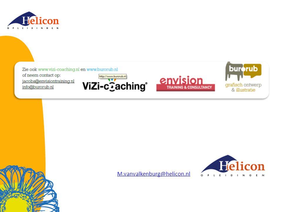 M.vanvalkenburg@helicon.nl