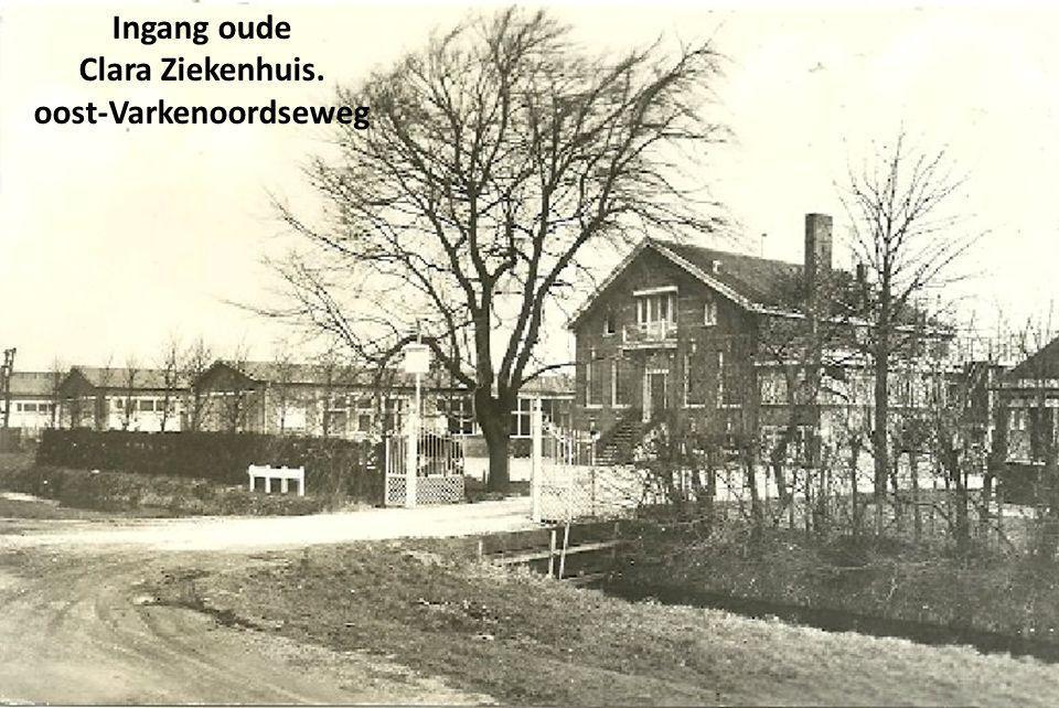 oost-Varkenoordseweg