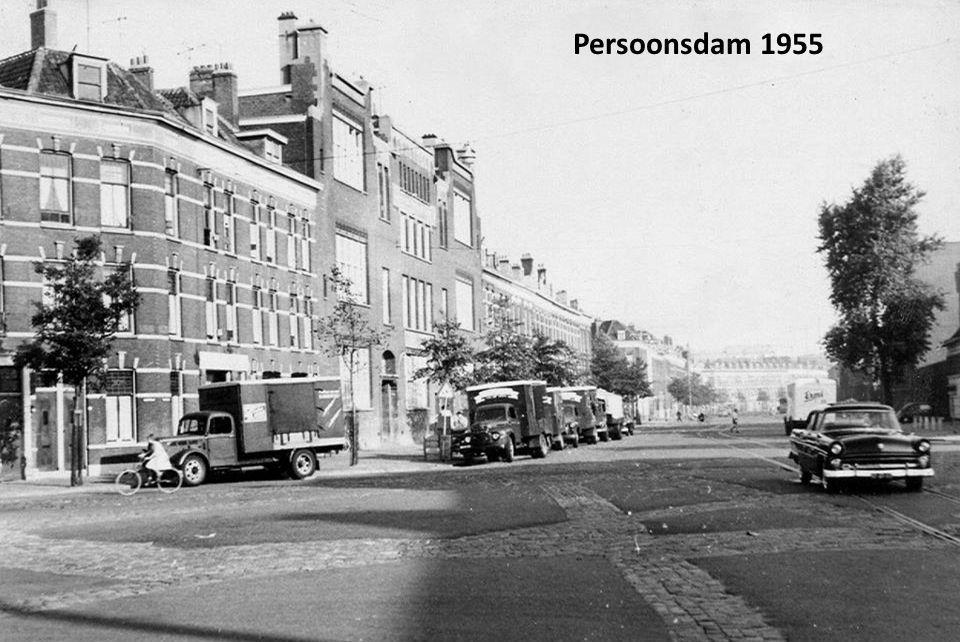 Persoonsdam 1955