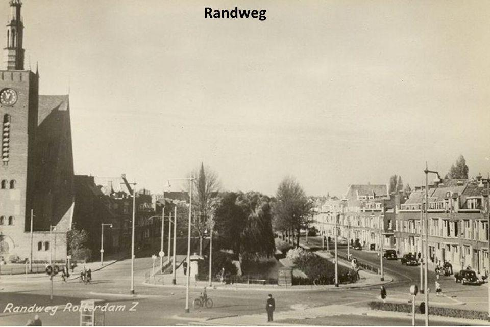 Randweg