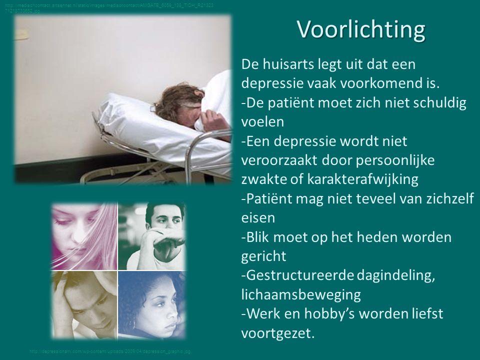 http://medischcontact. artsennet