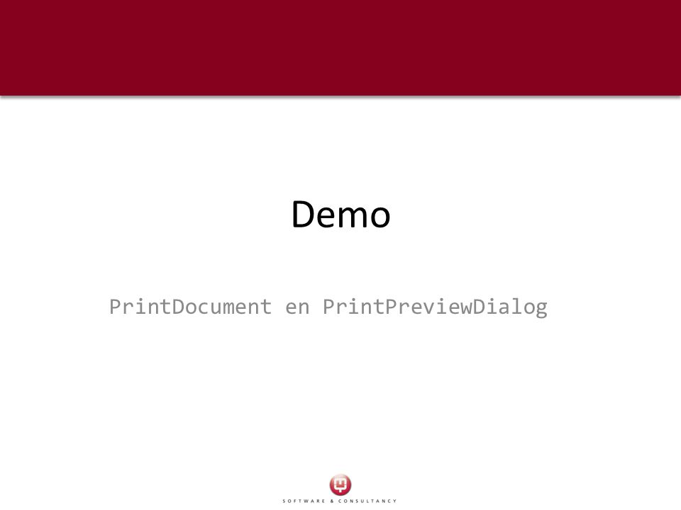 PrintDocument en PrintPreviewDialog