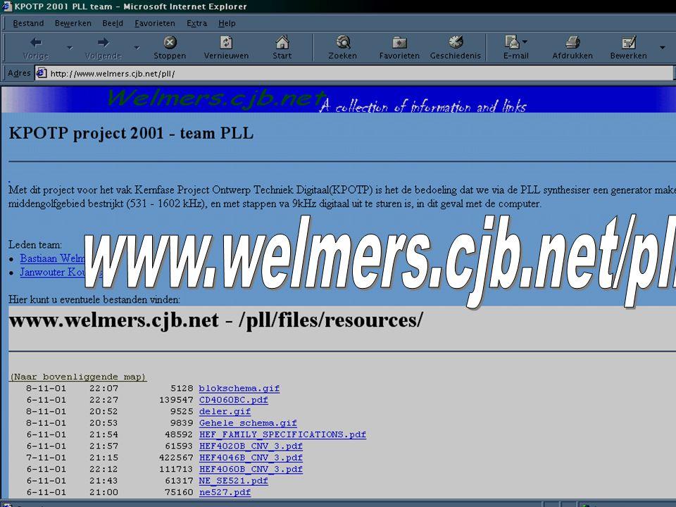 www.welmers.cjb.net/pll
