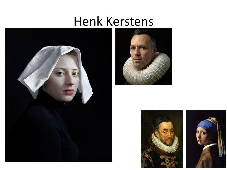 Henk Kerstens