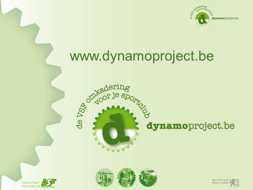 www.dynamoproject.be