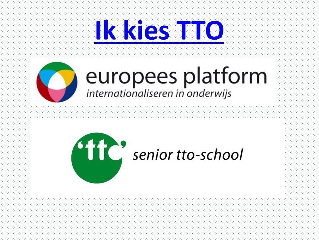 Ik kies TTO