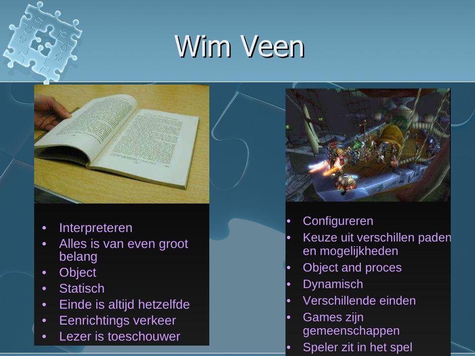 Wim Veen