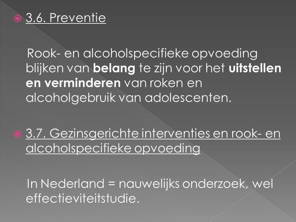 3.6. Preventie