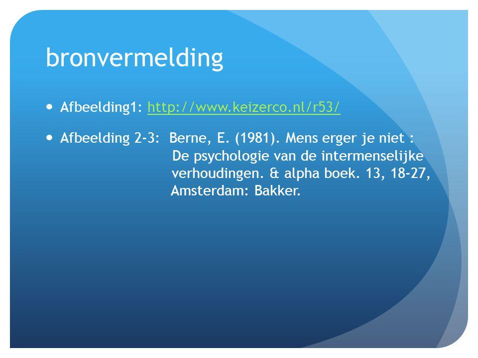 bronvermelding Afbeelding1: http://www.keizerco.nl/r53/
