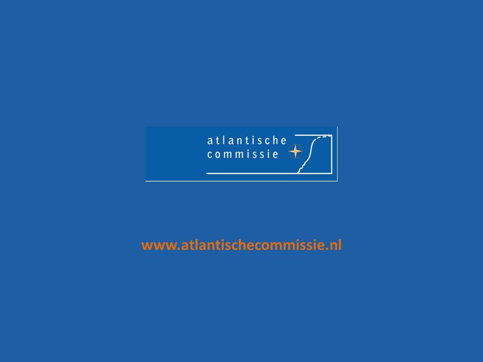 www.atlantischecommissie.nl