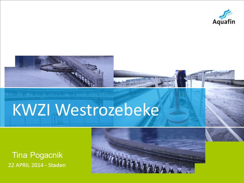 KWZI Westrozebeke Tina Pogacnik 22 APRIL 2014 - Staden