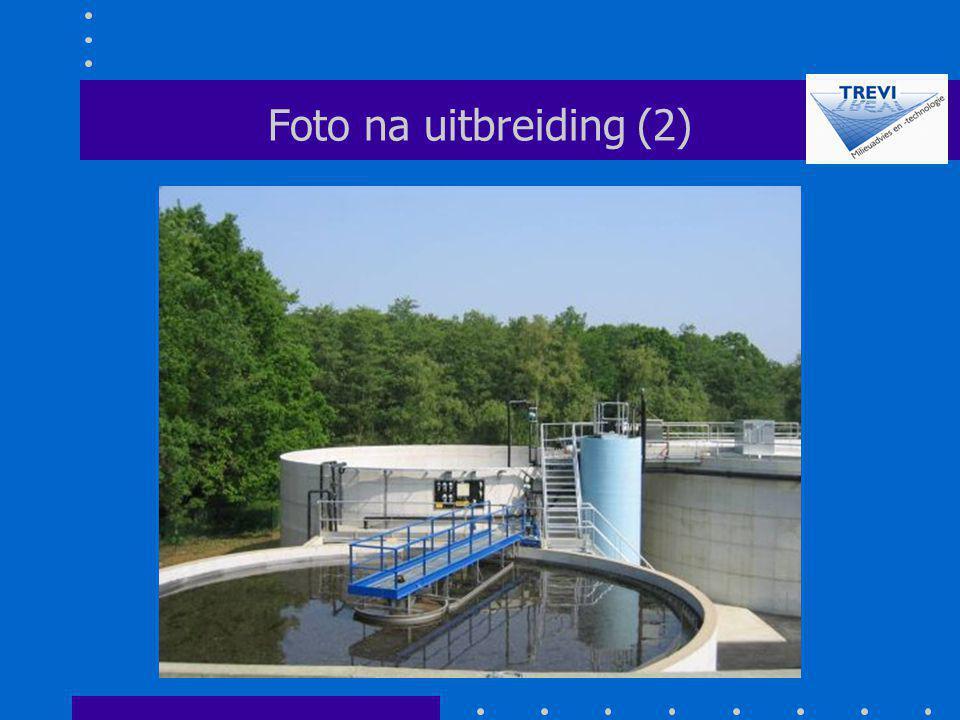 Foto na uitbreiding (2)