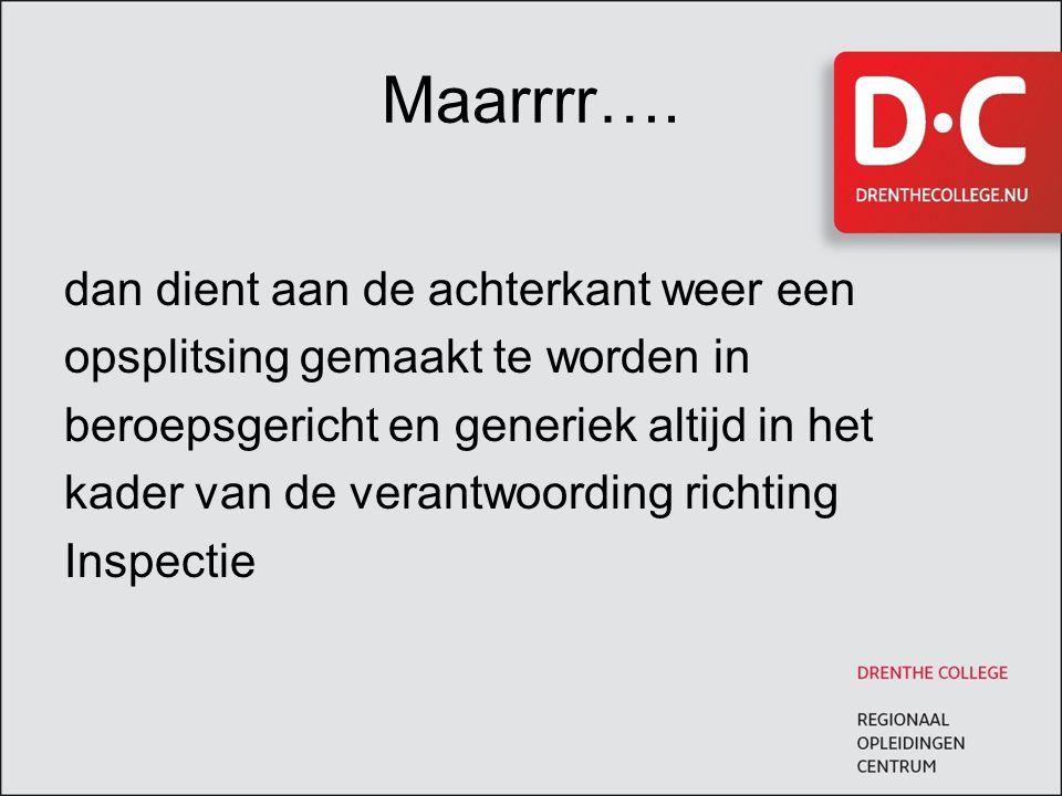 Maarrrr….