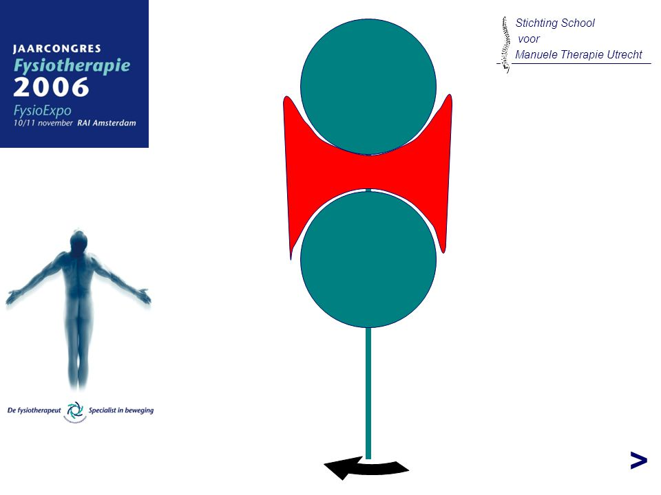 Stichting School voor Manuele Therapie Utrecht
