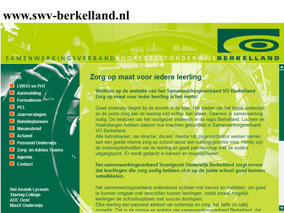 www.swv-berkelland.nl