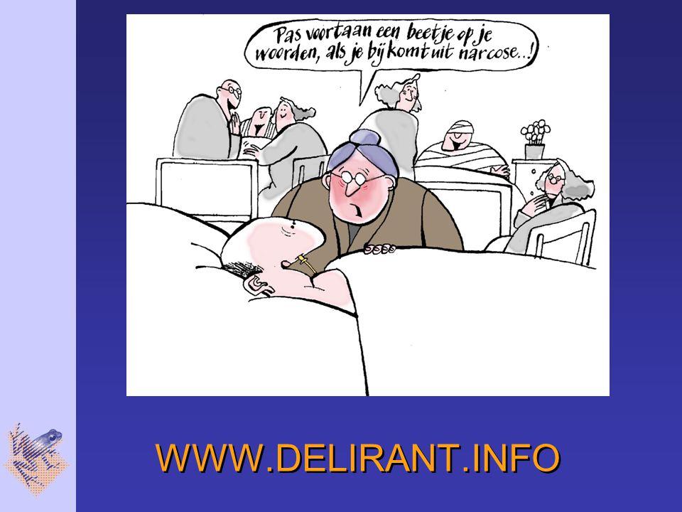 WWW.DELIRANT.INFO