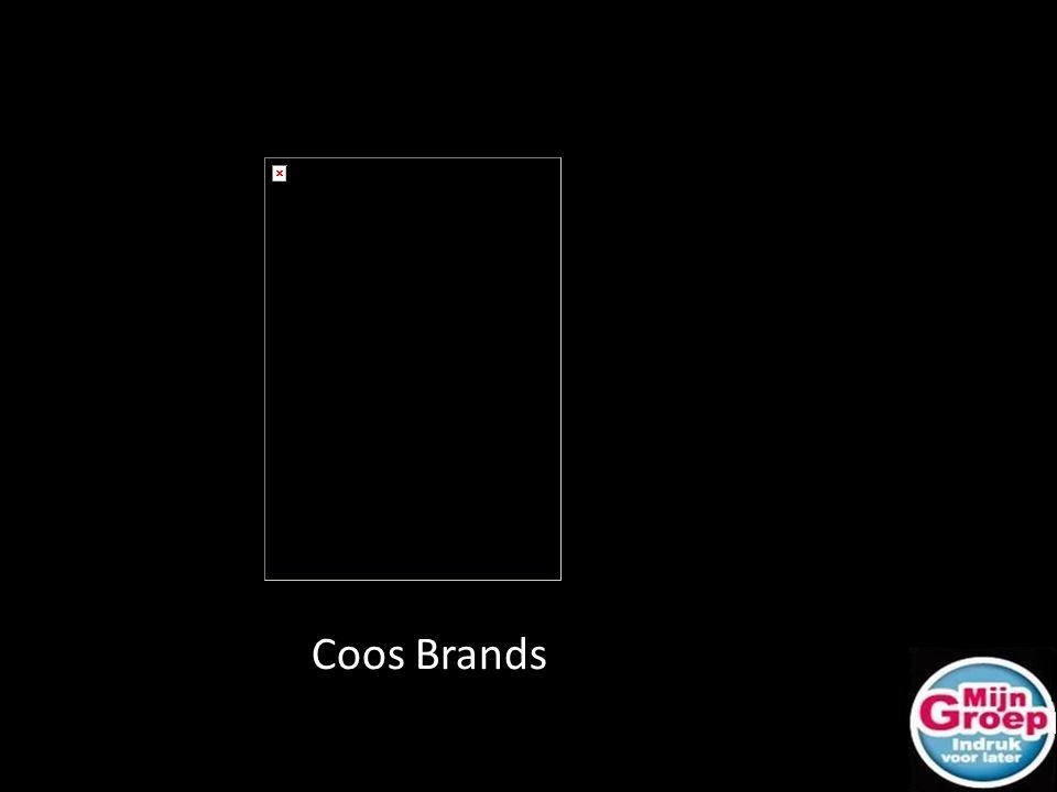 Coos Brands