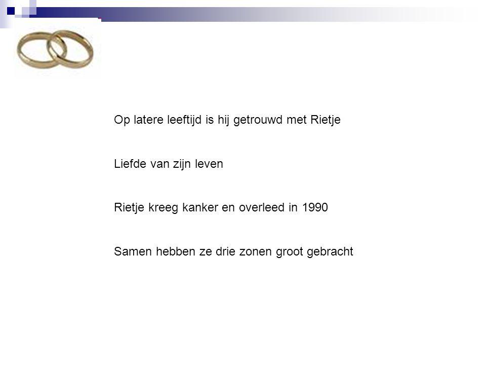 Bekend Top Huwelijk Gedichten Toon Hermans NF62 | Belbin.Info CI46