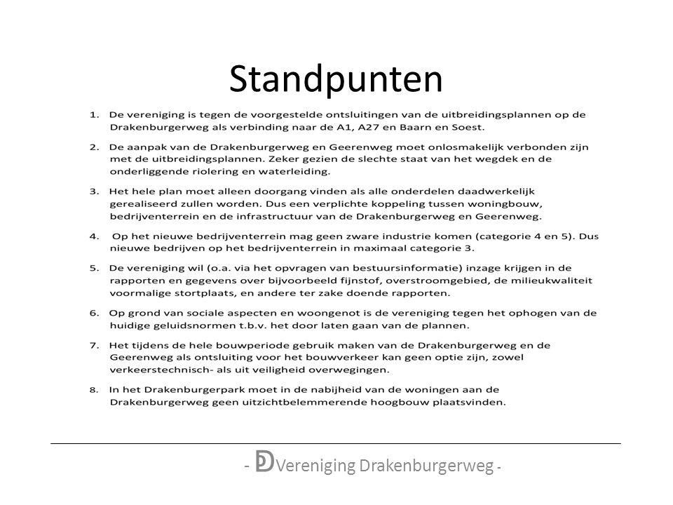 - ↁVereniging Drakenburgerweg -