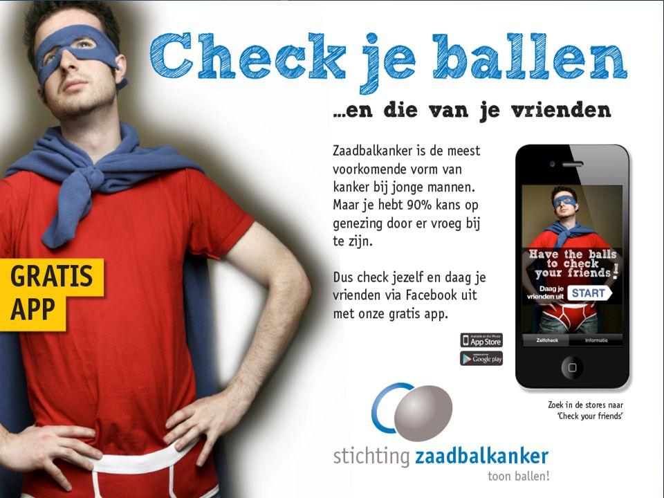 Stichting Zaadbalkanker