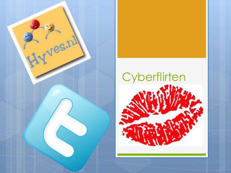 Cyberflirten