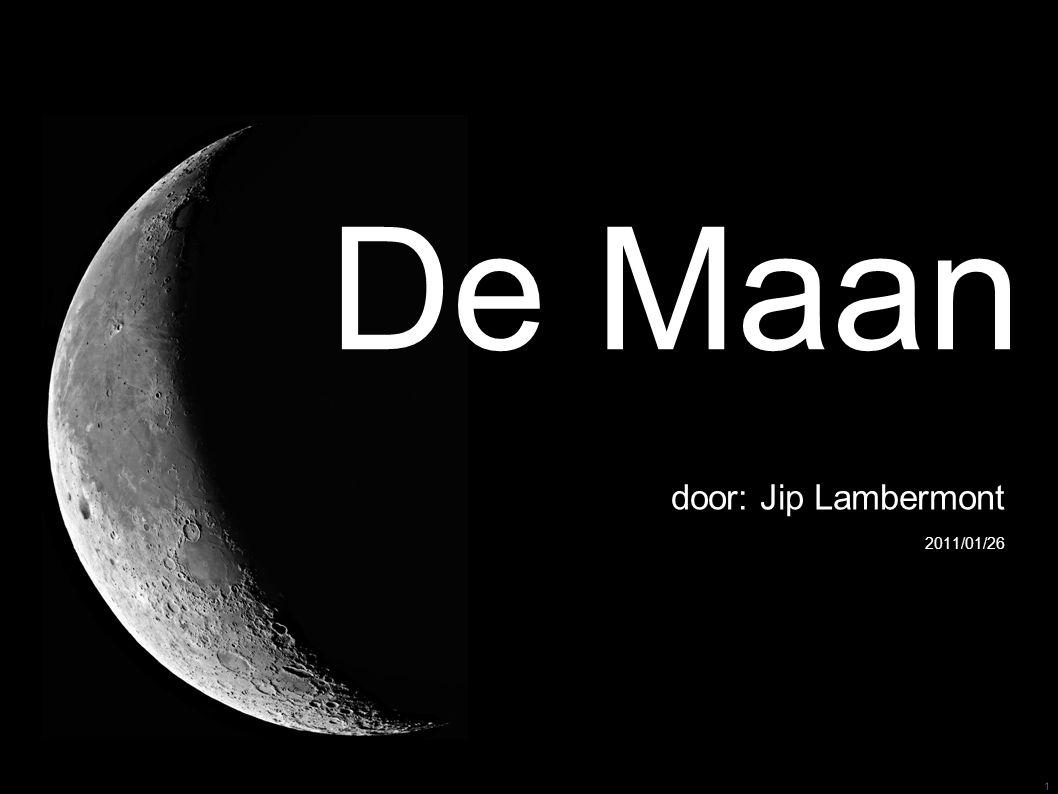 door: Jip Lambermont 2011/01/26