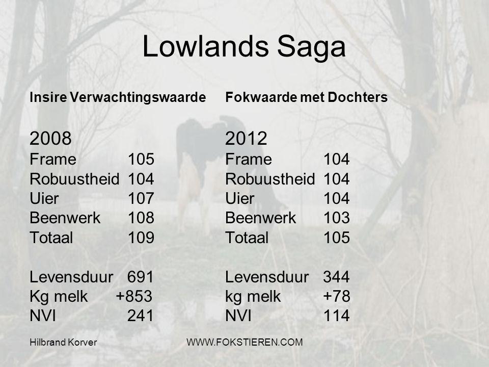 Lowlands Saga 2008 2012 Frame 105 Frame 104