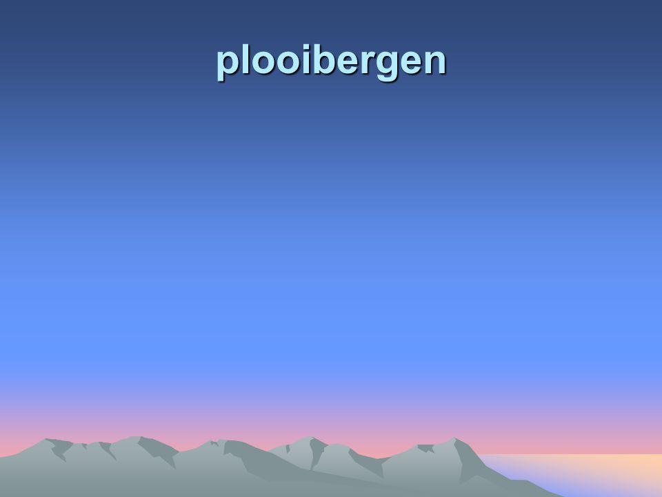 plooibergen