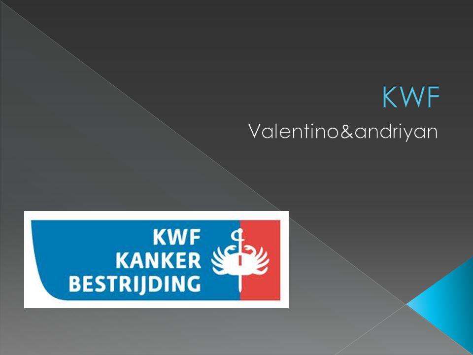 KWF Valentino&andriyan