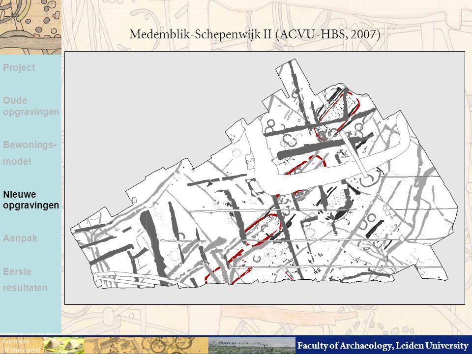 Medemblik-Schepenwijk II (ACVU-HBS, 2007)