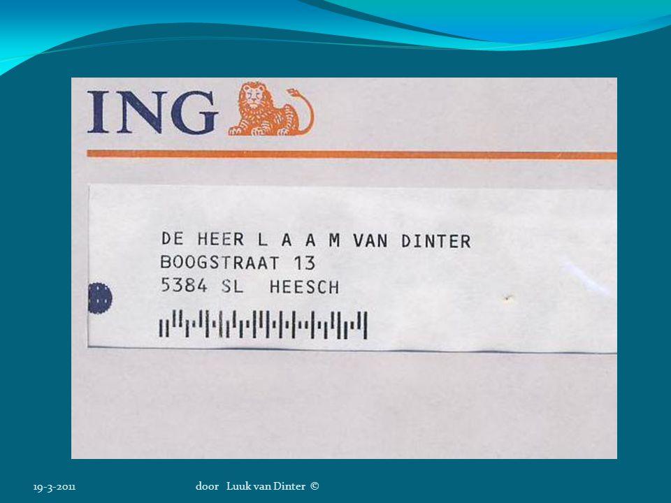 19-3-2011 door Luuk van Dinter ©