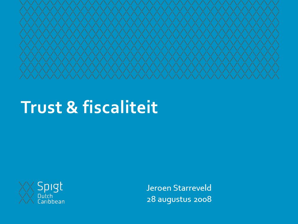 Jeroen Starreveld 28 augustus 2008