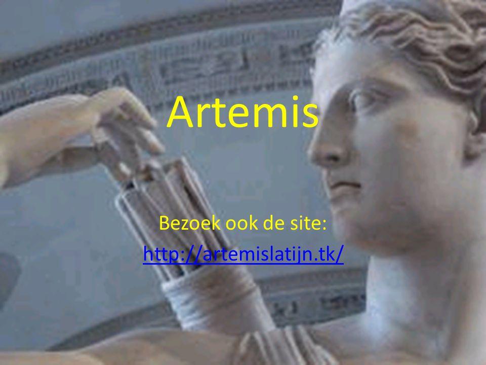 Bezoek ook de site: http://artemislatijn.tk/