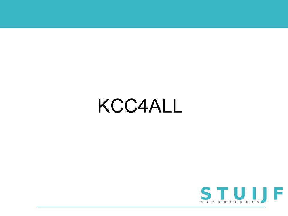 KCC4ALL