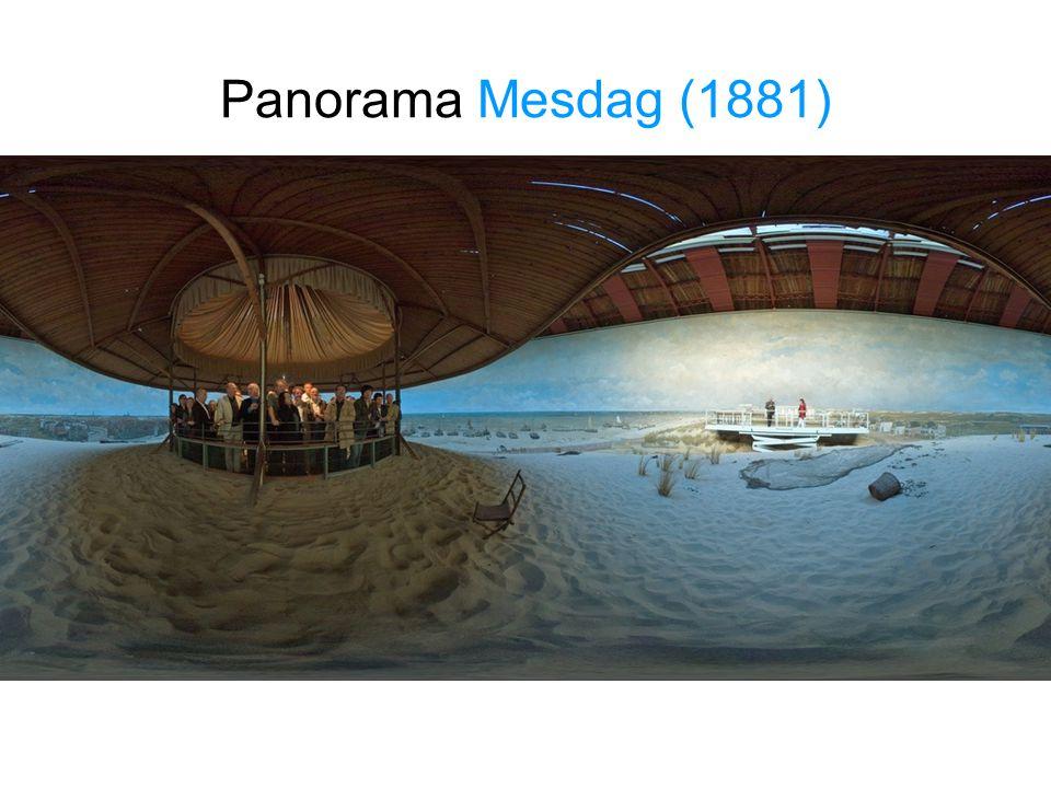 Panorama Mesdag (1881)