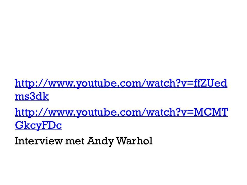 http://www. youtube. com/watch. v=ffZUedms3dk http://www. youtube