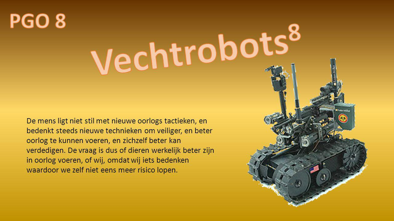 PGO 8 Vechtrobots8.