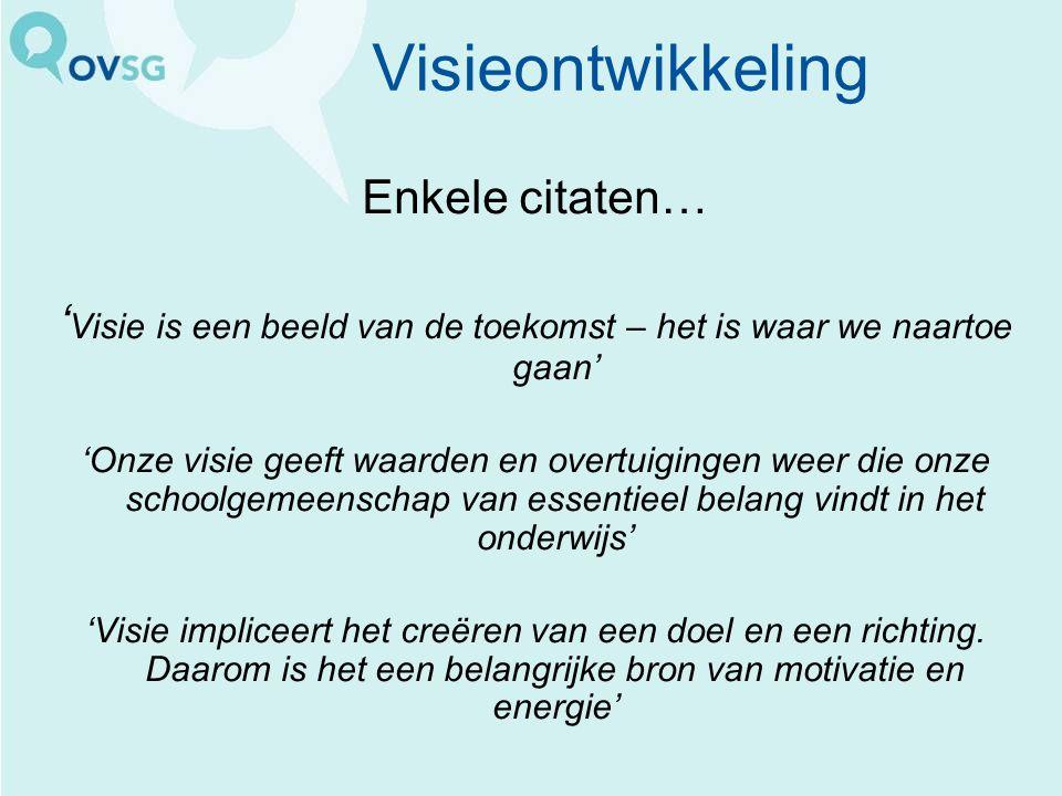 Citaten Onderwijs : Werkseminarie beleidsplanning ppt video online download