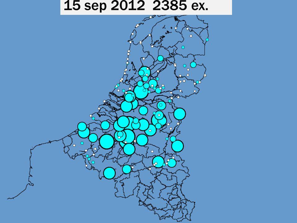 15 sep 2012 2385 ex.
