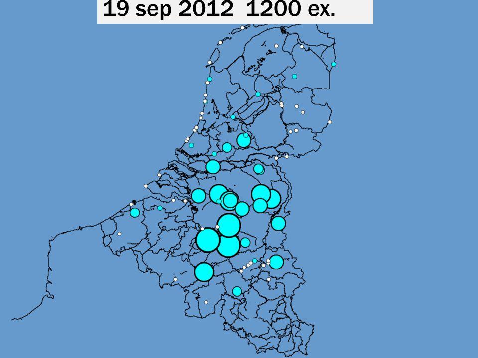 19 sep 2012 1200 ex.